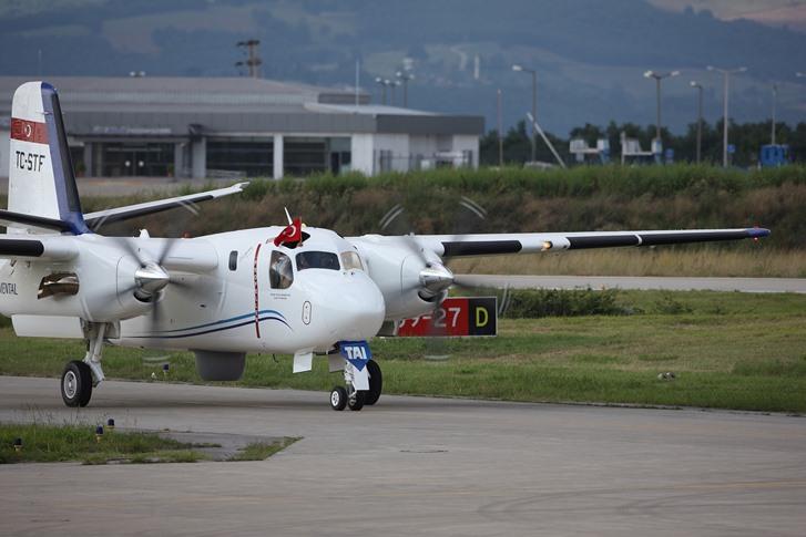 Grumman S2F/S-2 Tracker C-1 Trader E-1 Tracer Repository